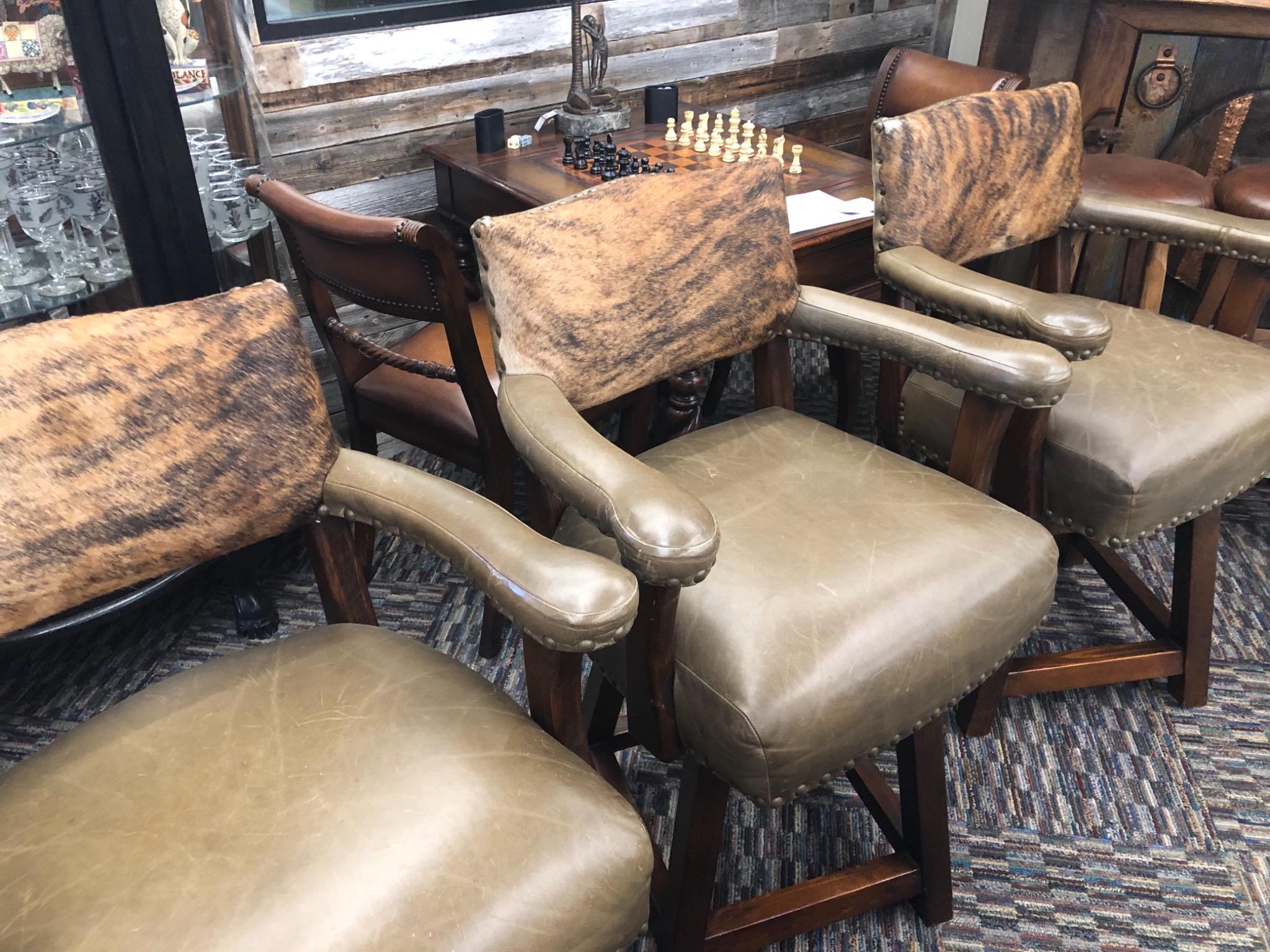 Consigned Furniture Littleton Co